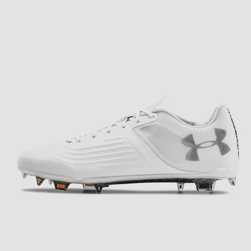 Magnetico Pro SL Firm Ground Football Boots Mens