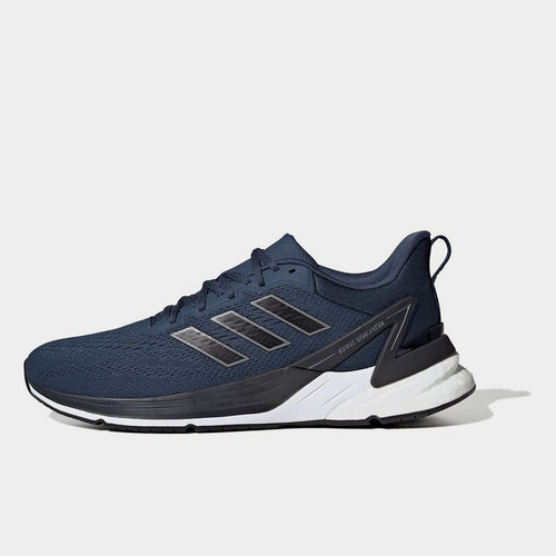 Response Super Mens Running Shoes