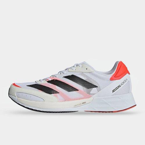 Adios 6 Running Shoes