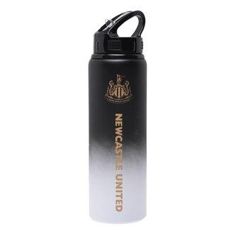 Fade Water Bottle