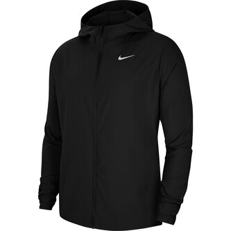 Run Jacket Mens