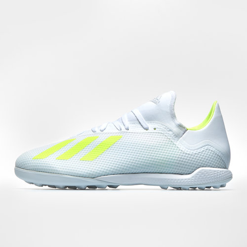 X 18.3 TF Football Trainers