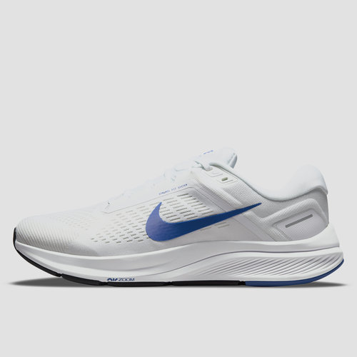 Air Zoom Structure 24 Mens Running Shoe