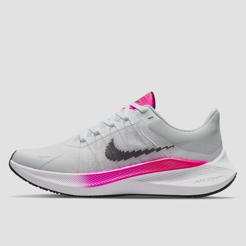 Winflo 8 Womens Running Shoes