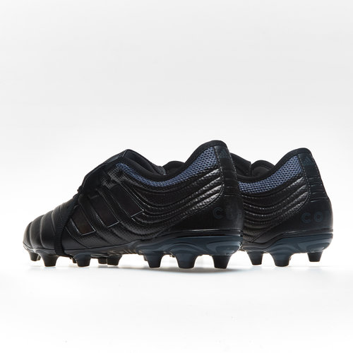 check out 30b08 8847b adidas Copa Gloro 19.2 FG Football Boots, £60.00