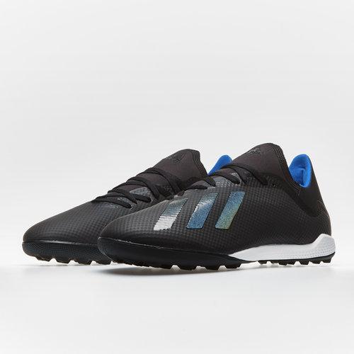 a7a0d4f5c adidas X 18.3 TF Football Trainers, £49.00