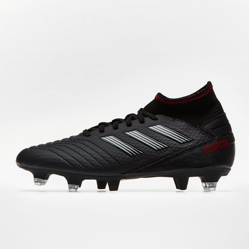 Predator 19.3 SG Football Boots