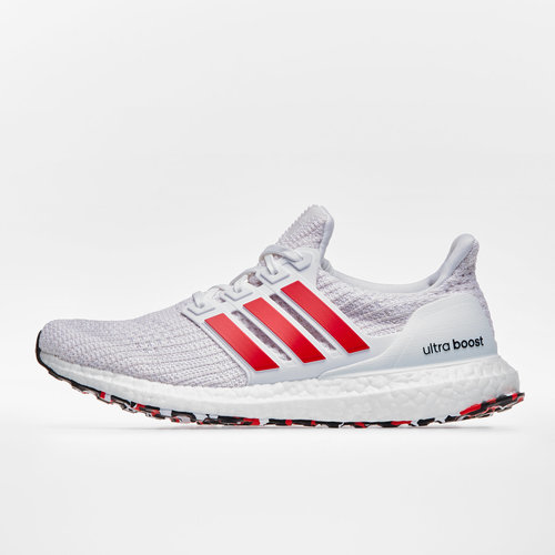 Ultra Boost Mens Running Shoes