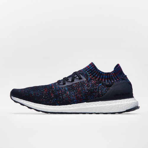 fdeb6ac1e adidas Ultra Boost Uncaged Mens Running Shoes