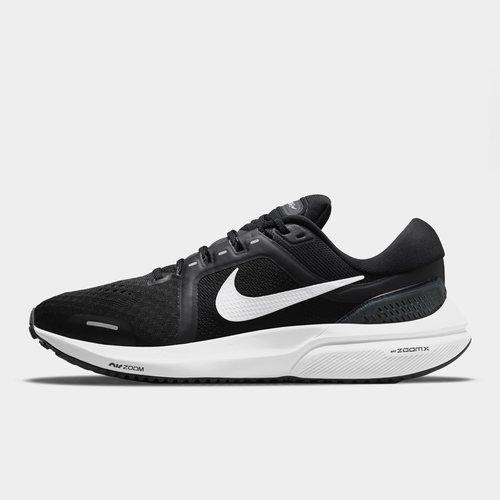 Air Zoom Vomero 16 Mens Running Shoe