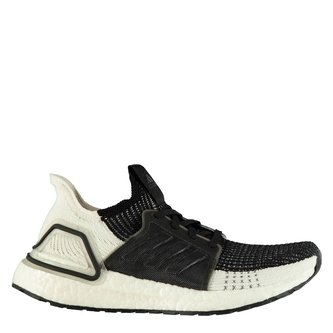 Ultraboost 19 Running Shoes Ladies
