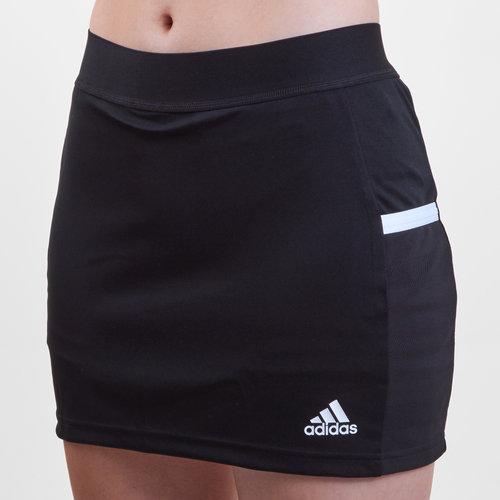 Tiro 19 Ladies Skort