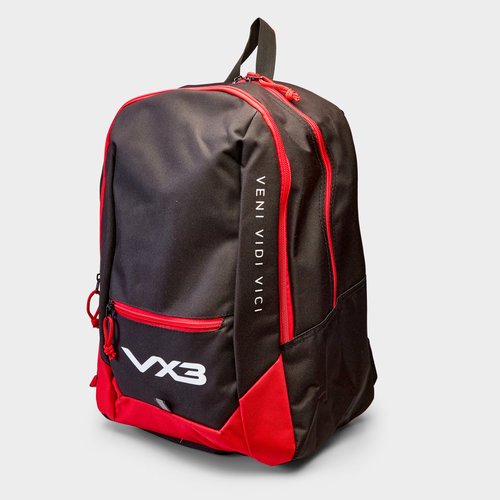 VX3 Core Backpack