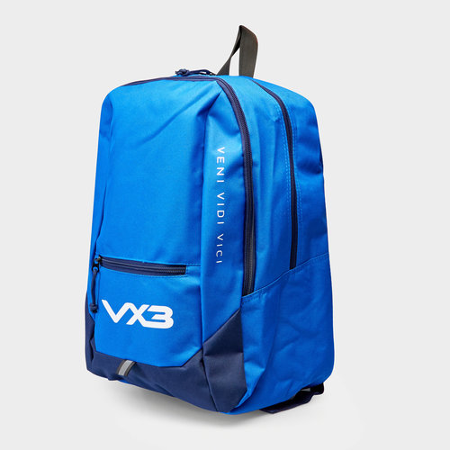 VX3 Core Backpack