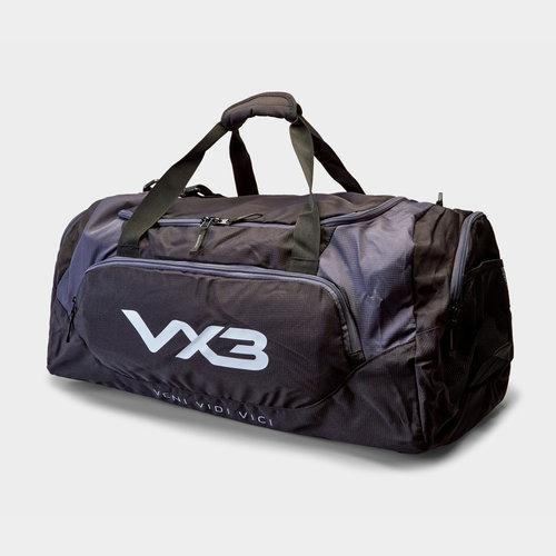 VX3 Pro Kit Bag