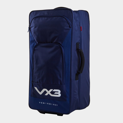 VX3 Trolley Bag