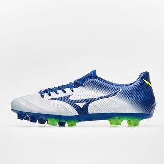 Rebula 2 Firm Ground Football Boots Mens