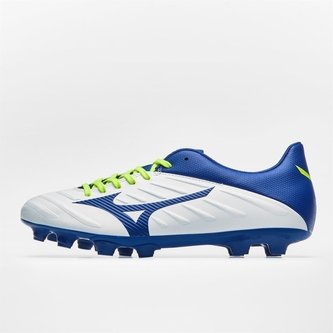 Rebula 2 Firm Ground Football Boots Mens