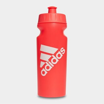 Performance Sports 500ml Water Bottle