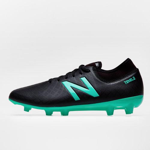 Tekela V1 Magique FG Football Boots