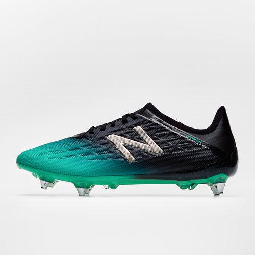Furon V5 Pro SG Football Boots