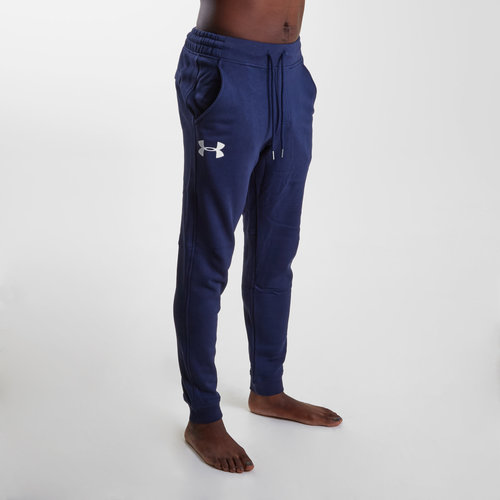 Rival Fitted Tapered Jog Pants