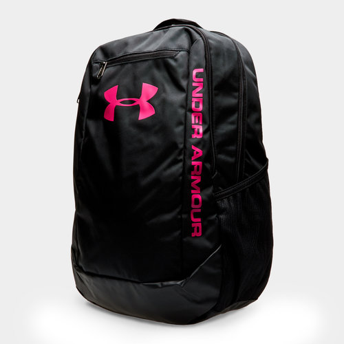Hustle LDWR Backpack