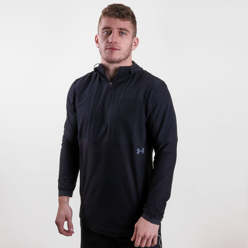 Vanish Hybrid Training Jacket
