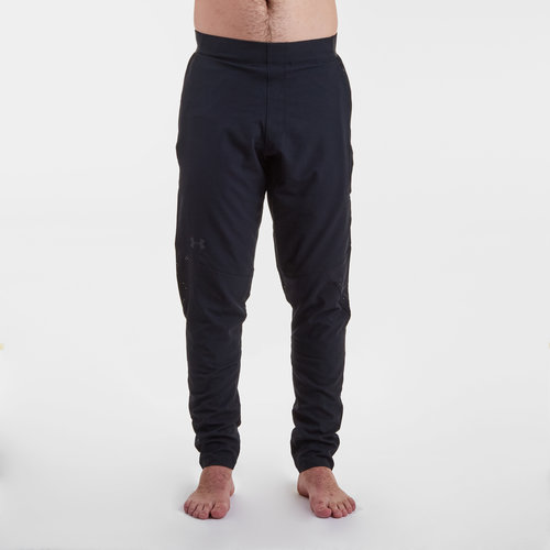 Vanish Woven Training Pants