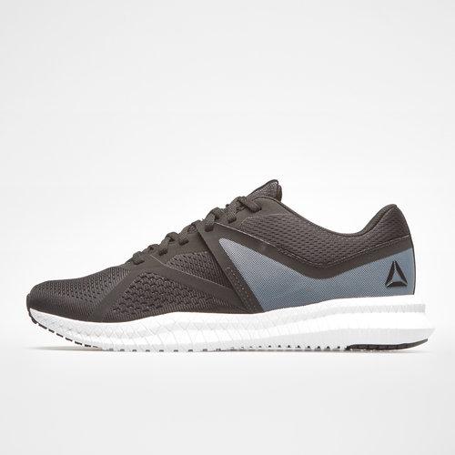 Reebok Flexagon Fit Ladies Training Shoes
