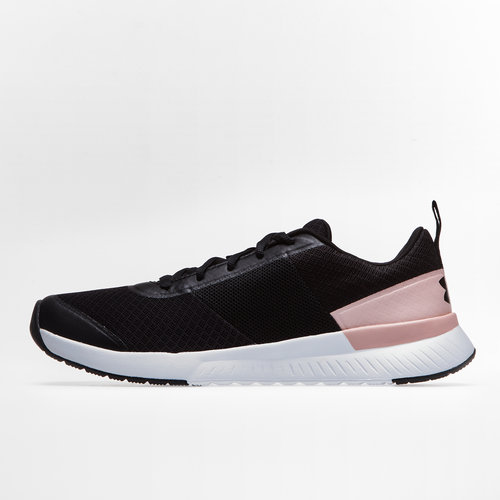 Aura Training Shoes Ladies