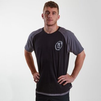 Army Rugby Union Signature T-Shirt