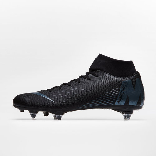 Mercurial Superfly VI Academy SG-Pro Football Boots