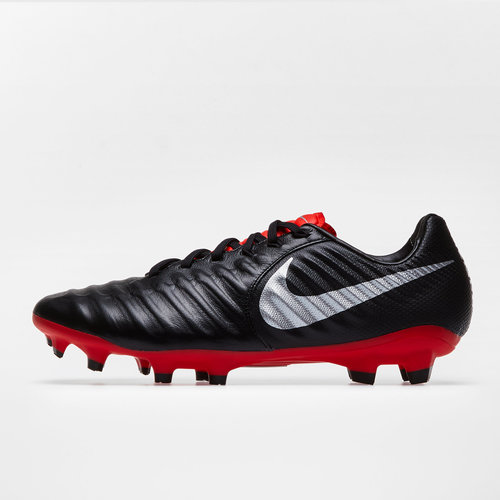 Tiempo Legend VII Pro FG Football Boots