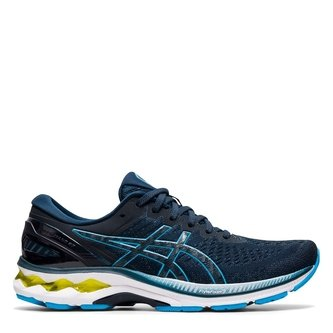 Gel Kayano 27 Mens Running Shoes