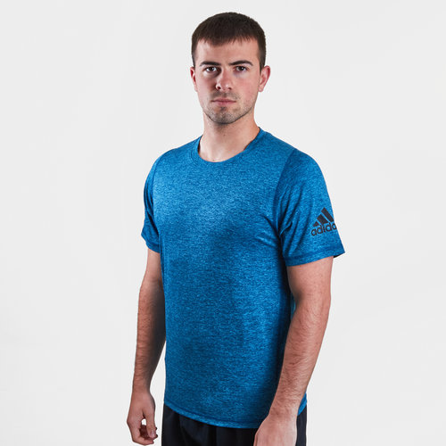 Free Lift Spr X Training T-Shirt