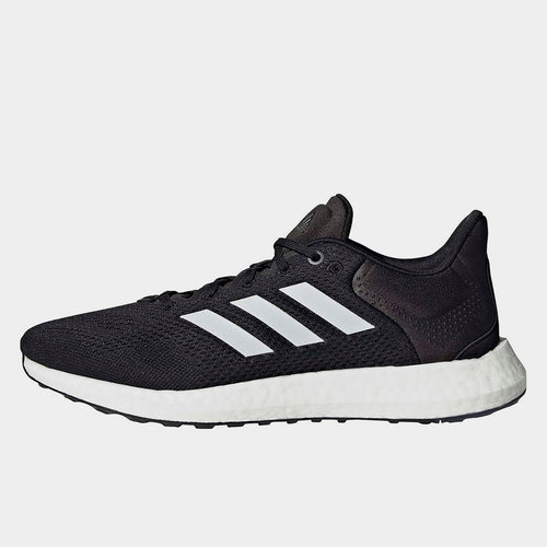 Pureboost 21 Mens Running Shoes