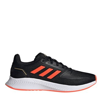 Runfalcon 2 Running Shoes Junior Boys