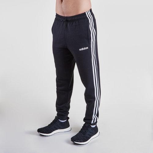 Essential 3 Stripe Cuffed Training Pants