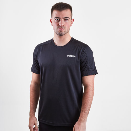 D2M Core Training T-Shirt