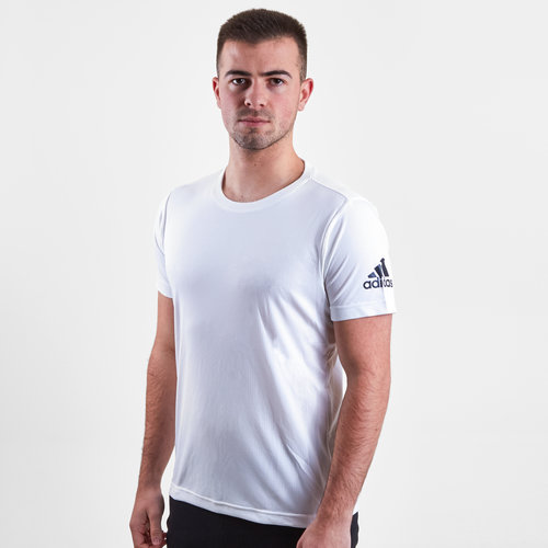 FreeLift Climachill Training T-Shirt