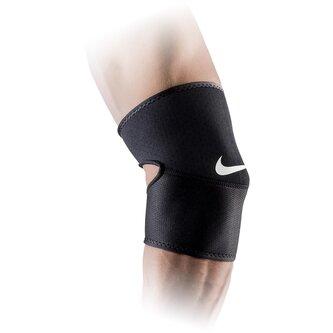 Pro Combat Elbow Sleeve 2.0