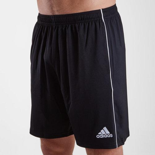 Core 18 Training Shorts
