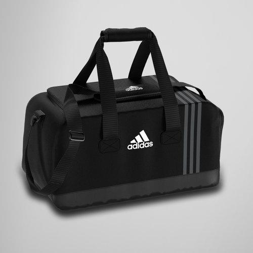 Tiro Small Match Day Team Bag