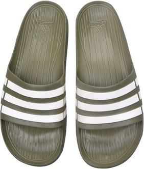 Duramo Slide Shower Sandals