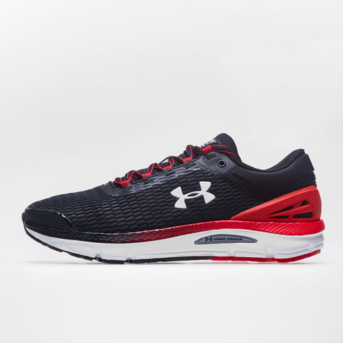 UA Charged Intake 3 Running Shoes