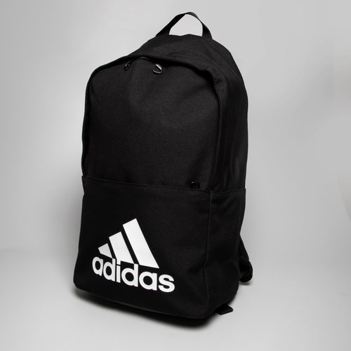 Classic Sports Backpack