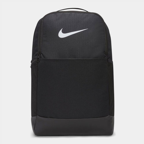 Brasilia Sports Medium Backpack