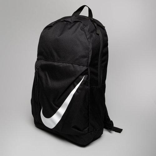 Elemental Kids Backpack