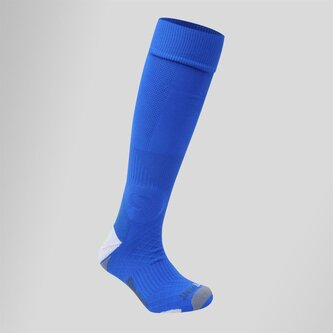 Oldham Athletic Elite Football Socks